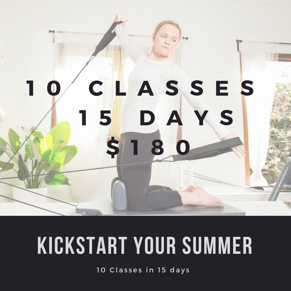 kickstart your summer.jpg
