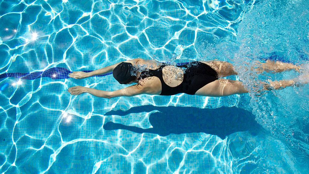 The_Benefits_of_Swimming.jpg