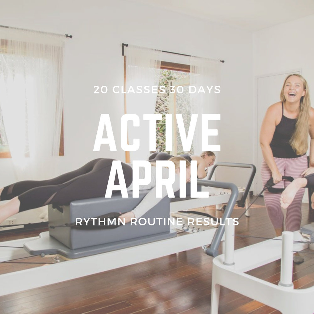 active april.jpg