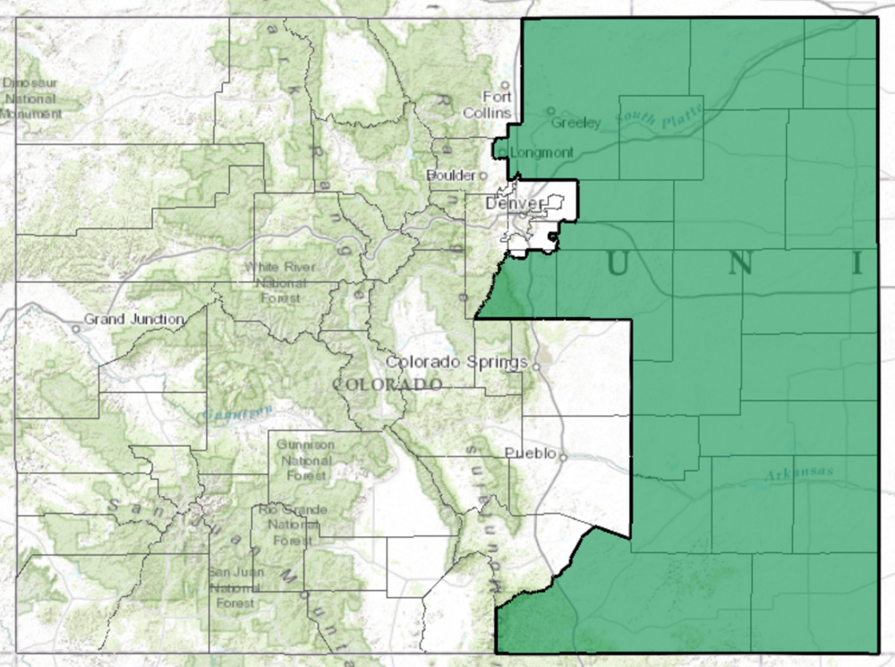 Colorado_US_Congressional_District_4_(since_2013).tif.png