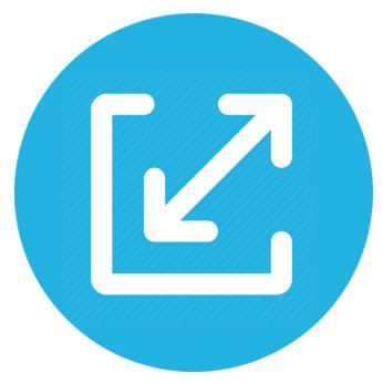 Saperi_Scalable_Icon.jpg