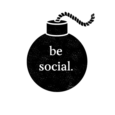 Be Social | Social Media Management Agency | Auckland