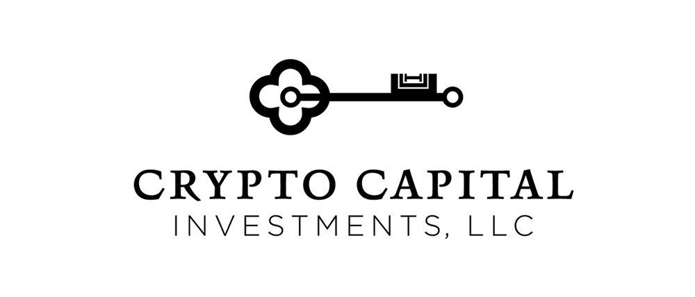 170301-CCI-Logo-Web.jpg