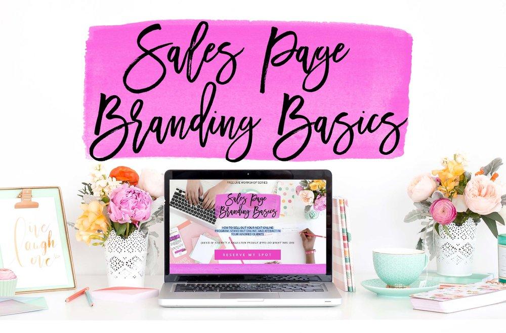 Sales Page Branding Basics-15.jpg