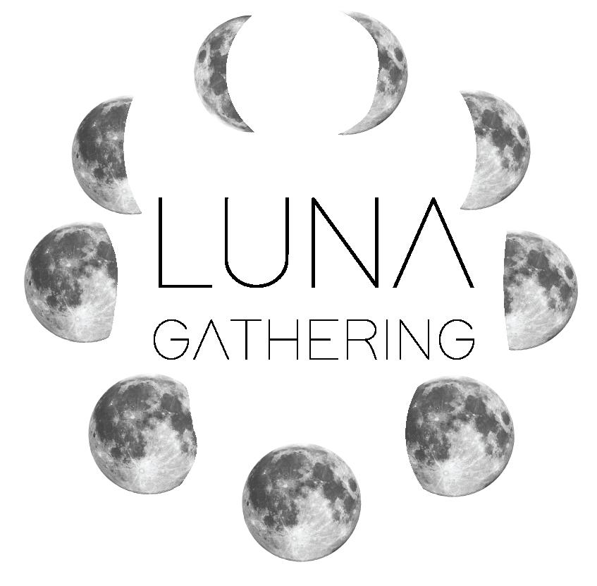 Luna Gathering-01.png