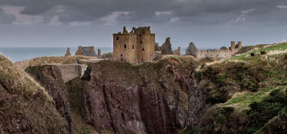 The Castle (1 of 1).jpg