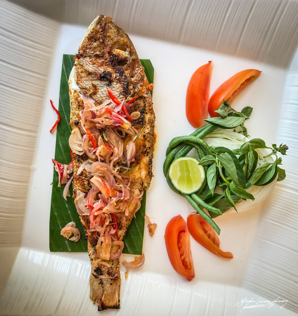 Red Snapper - Sambal mattar  (1 of 1).jpg