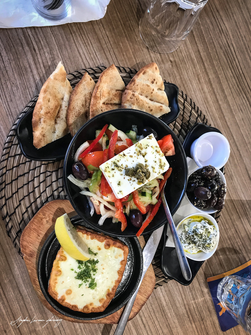 Greek Food (1 of 1).jpg