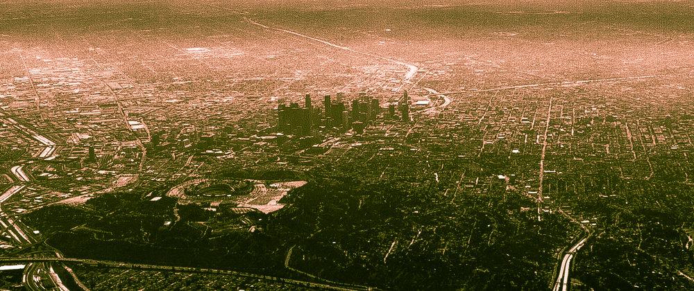 downtown smogsville.jpg