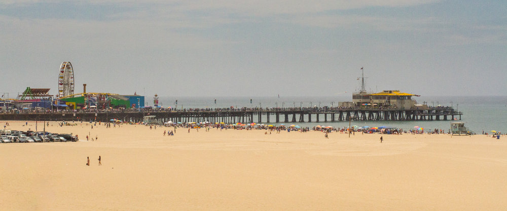 Santa Monica pier (1 of 1).jpg