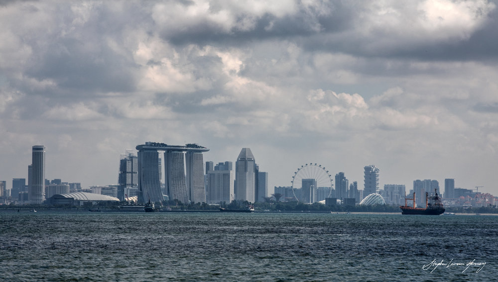Singapore skyline from Batam crossing (1 of 1).jpg