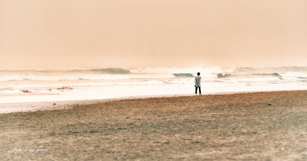 Bali morning walk (1 of 1) copy.jpg