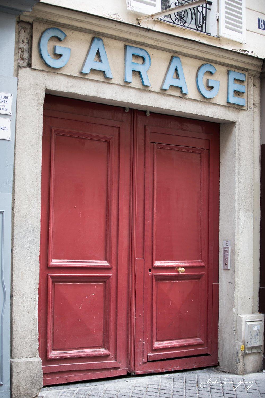 Paris door G (1 of 1) copy.jpg