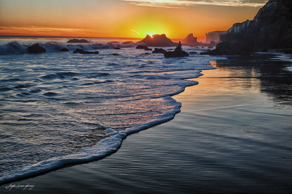 MALIBU SUNSET- copy.jpg