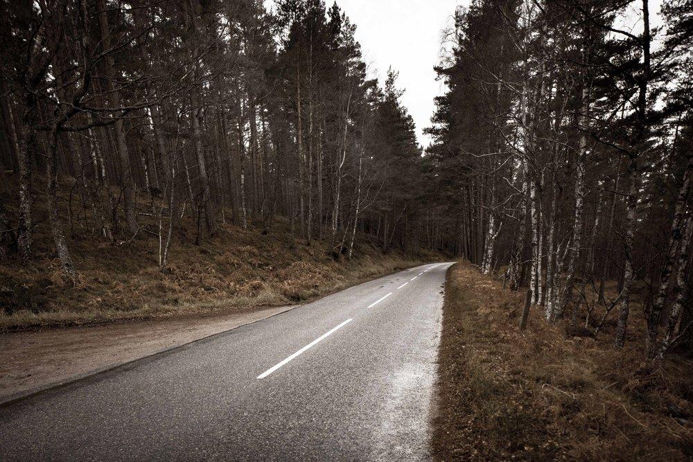 deeside road (1 of 1) copy.jpg