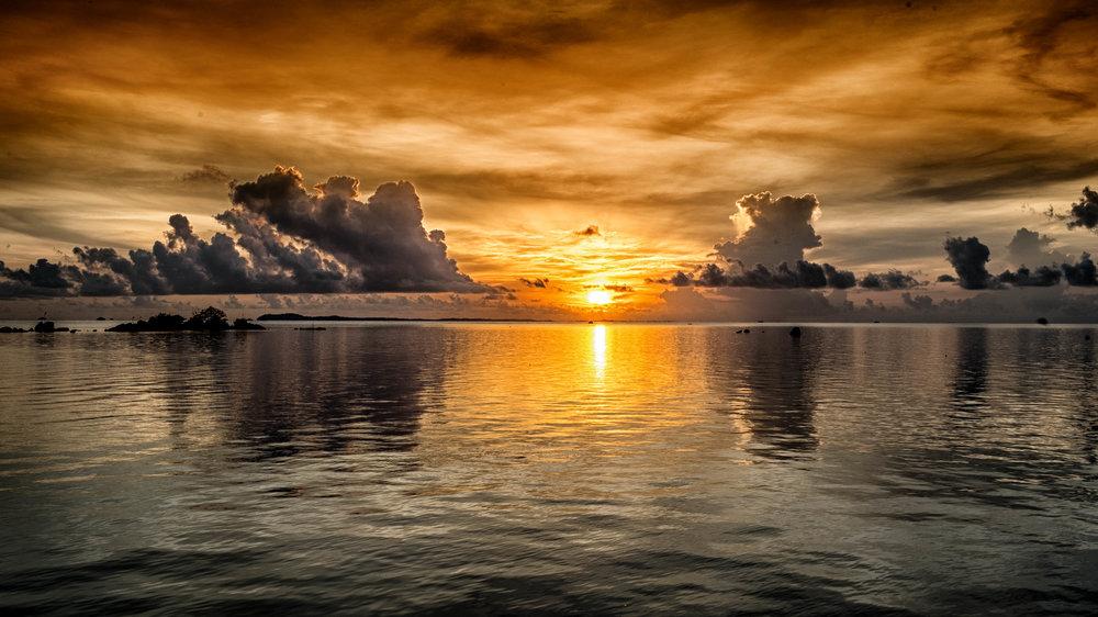 BINTAN sunset (1 of 1).jpg