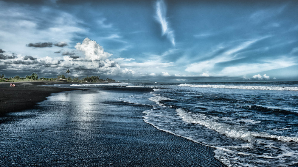 Bali Black sand beach (1 of 1).jpg