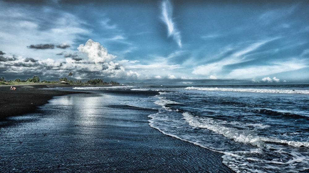 Bali Black sand beach (1 of 1).jpg
