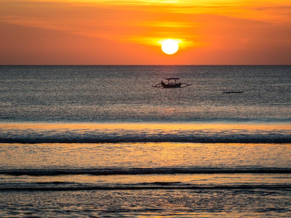 Bali sunset last fisherman (1 of 1).jpg
