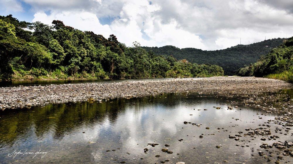 The Rio Grande Jamaica (1 of 1) copy.jpg