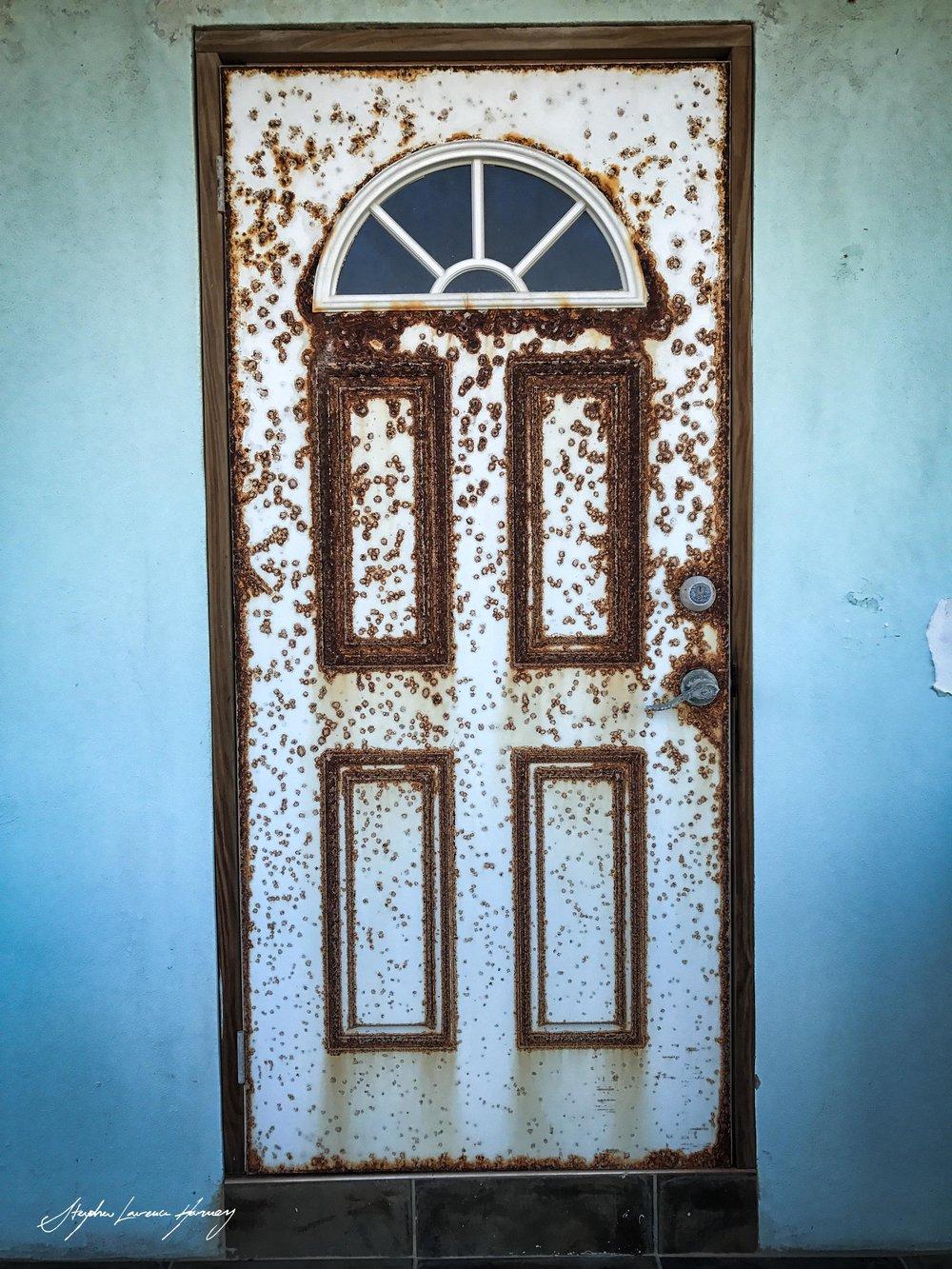 Jamaican door (1 of 1) copy.jpg