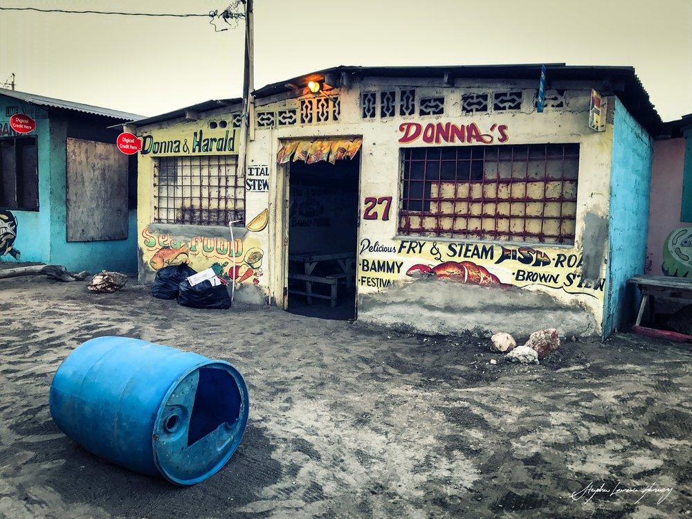 Jamaican eatery (1 of 1) copy.jpg