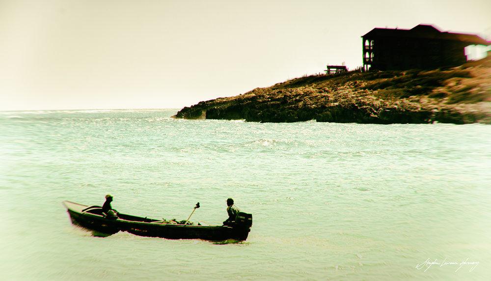 Jamaican fishermen  (1 of 1) copy.jpg