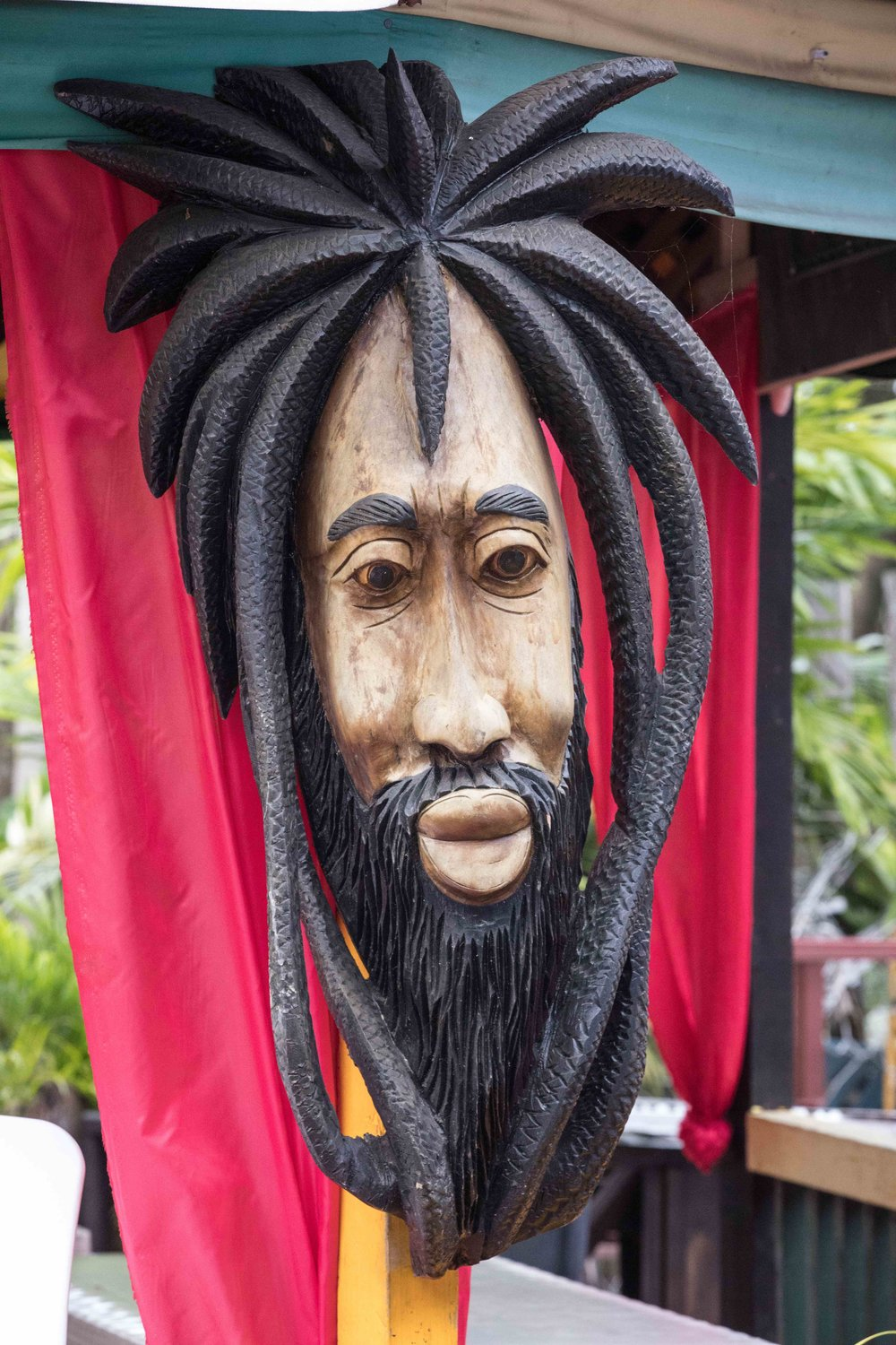 Rasta Carving copy.jpg