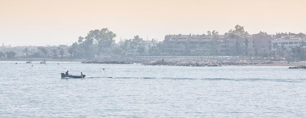 Marbella fishermen (1 of 1) copy.jpg