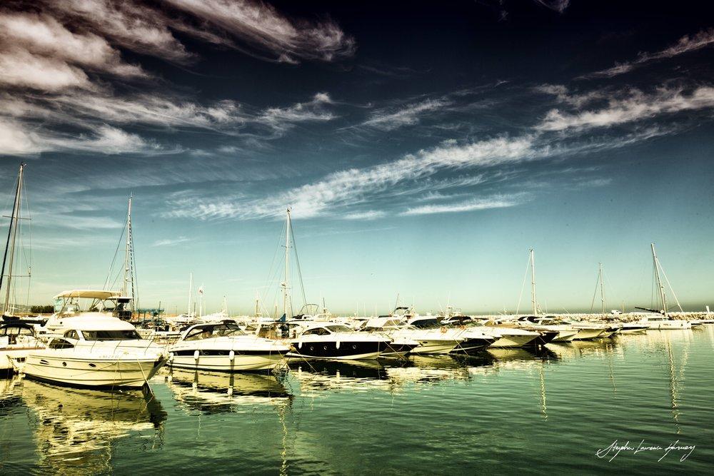 Marbella Marina (1 of 1) copy.jpg
