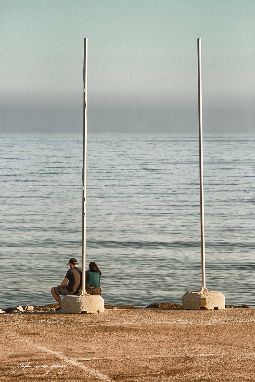 Marbella Meditation centre (1 of 1) copy.jpg