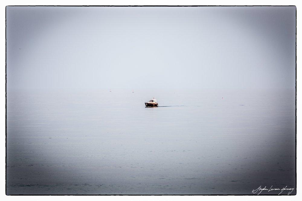 Marbella the boat (1 of 1) copy.jpg