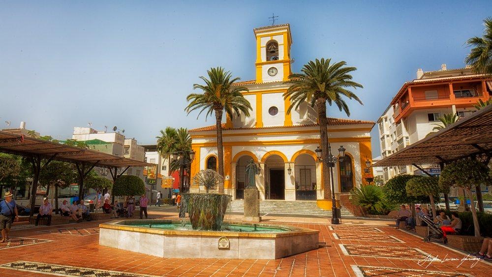 Marbella Town Sqre (1 of 1) copy.jpg
