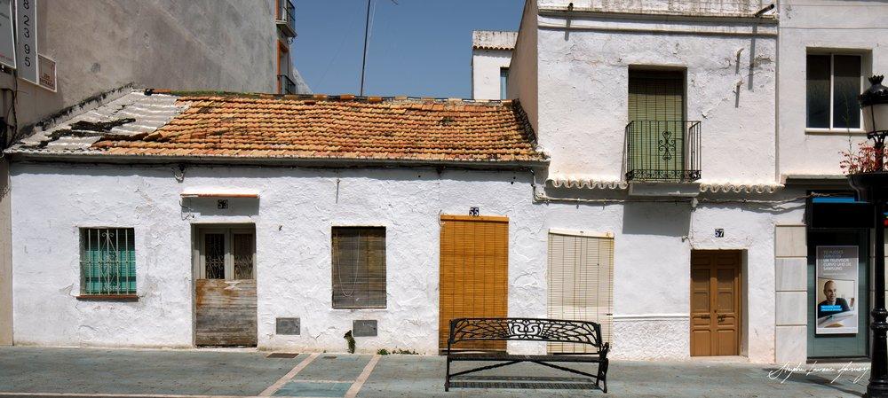 Marbella village scene (1 of 1) copy.jpg
