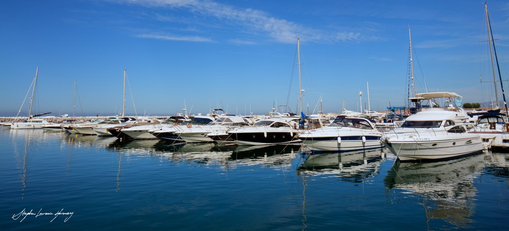 Marbella16 (1 of 1) copy.jpg