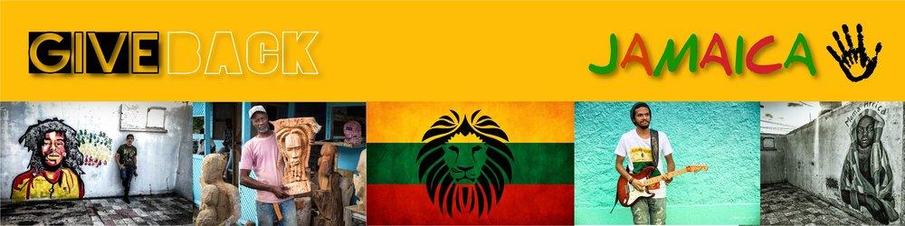 GB web banner-02.jpg