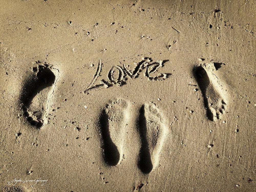 LOVE  (1 of 1).jpg