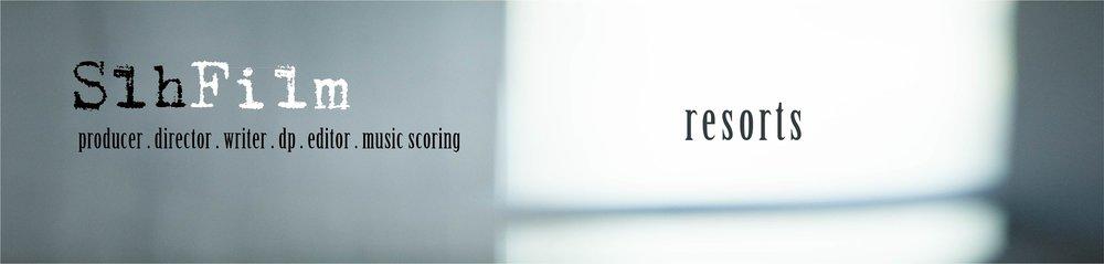 GB web banner-14.jpg