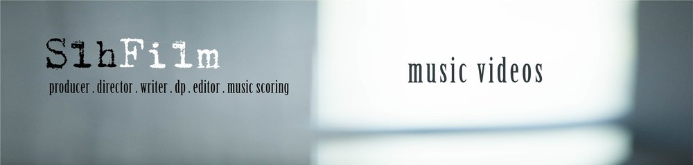 GB web banner-12.jpg