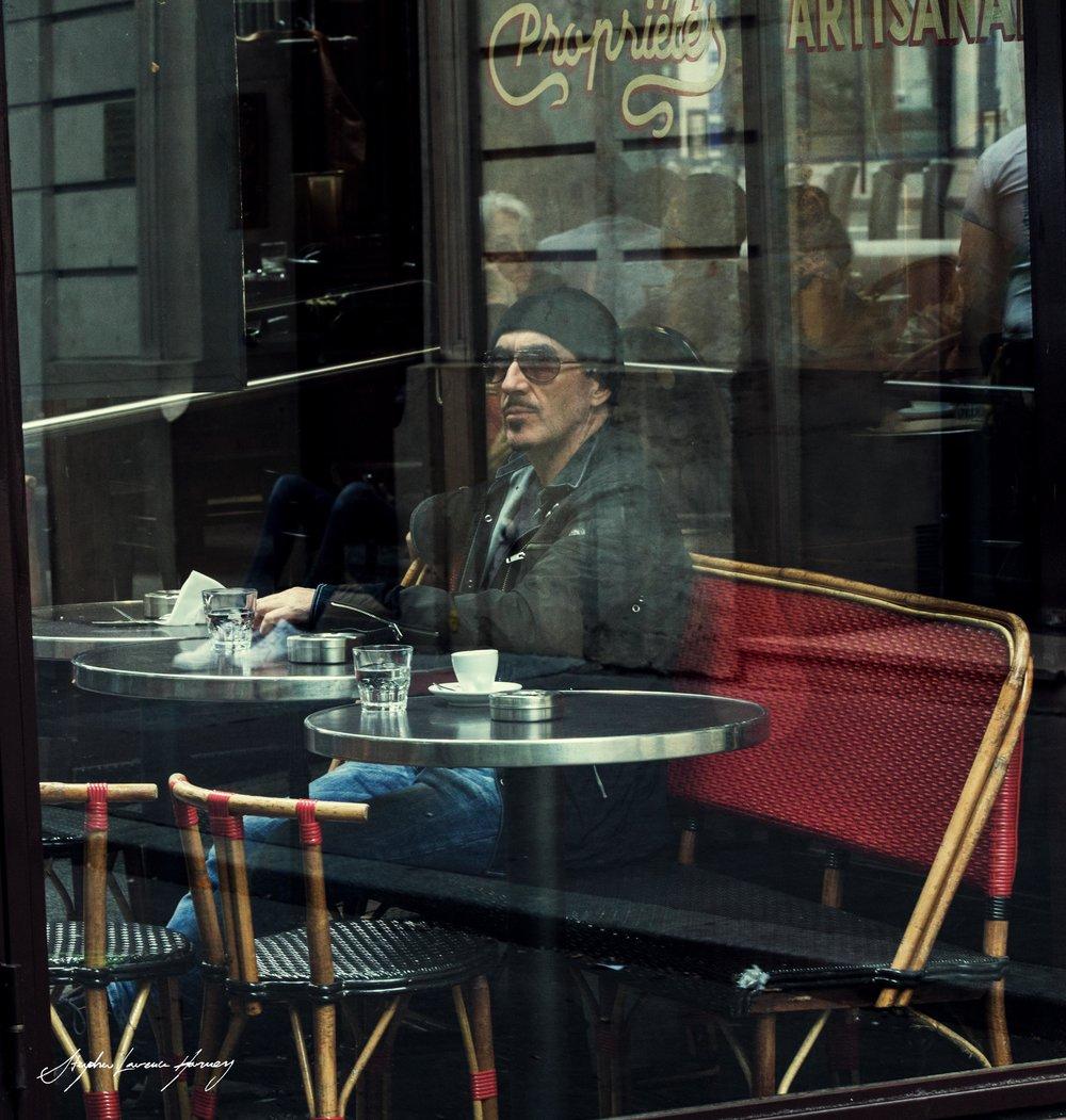 Parisian Scot (1 of 1) copy.jpg