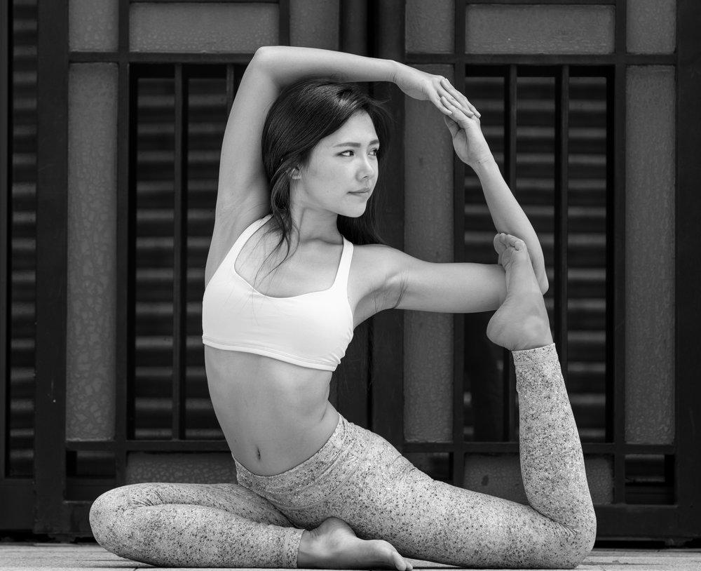 Lishan Yoga pose smll.jpg