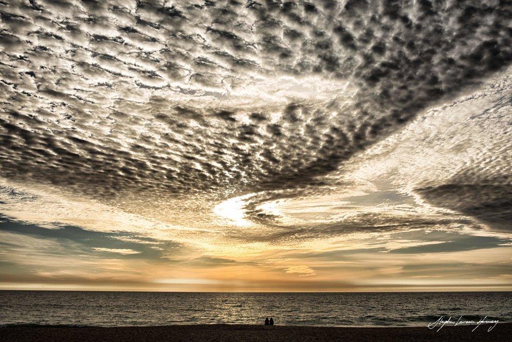 Malibu Sunset for 2  (1 of 1) copy.jpg