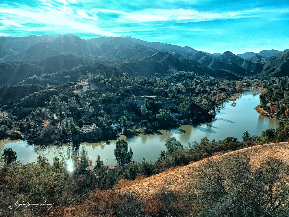 Malibu Lake (1 of 1).jpg