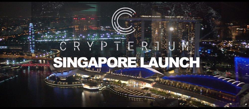 crypto launch image.jpg