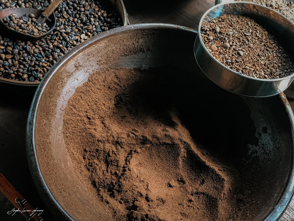 Bali Coffee process (1 of 1).jpg