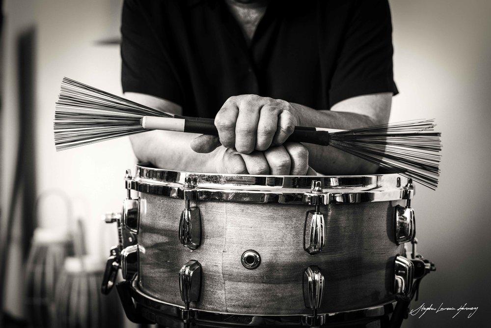 Drummer (1 of 1).jpg