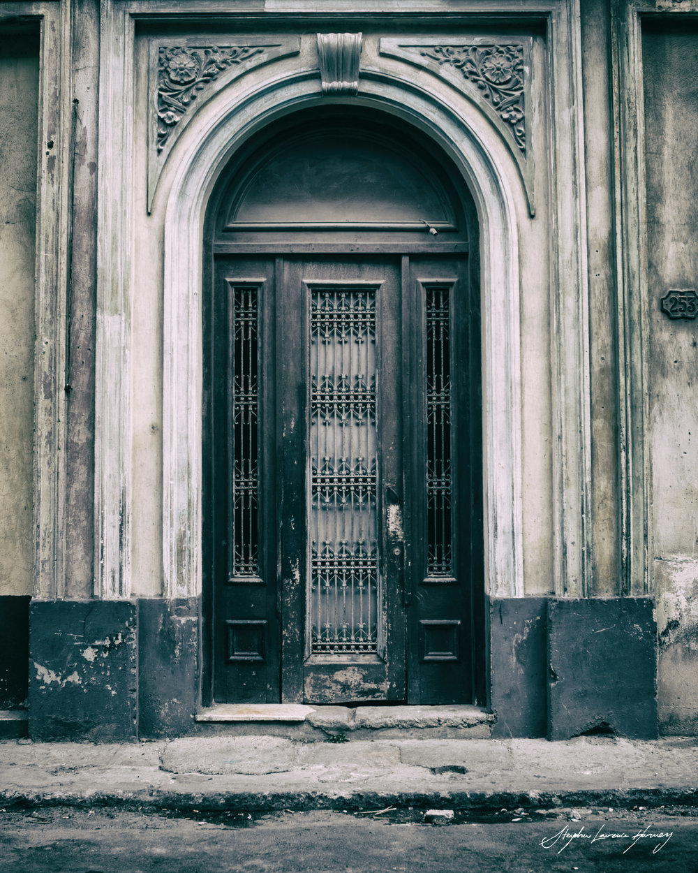 CUBAN door (1 of 1).jpg