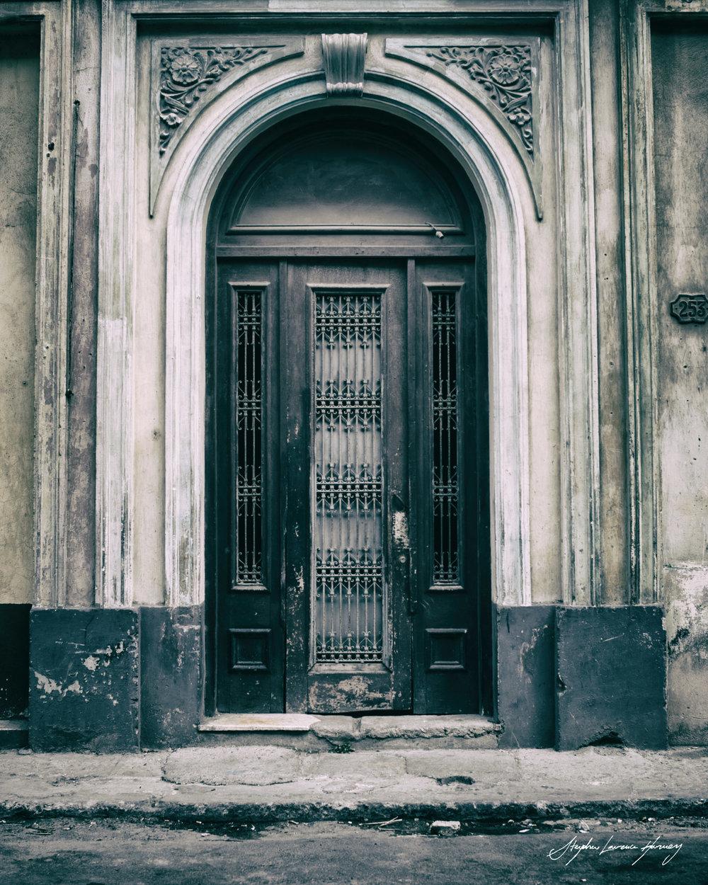 CUBAN door (1 of 1).jpg