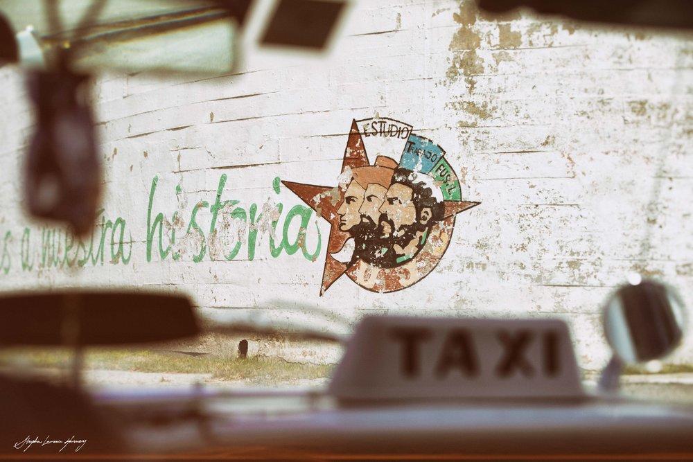 CUBAN wallart (1 of 1).jpg