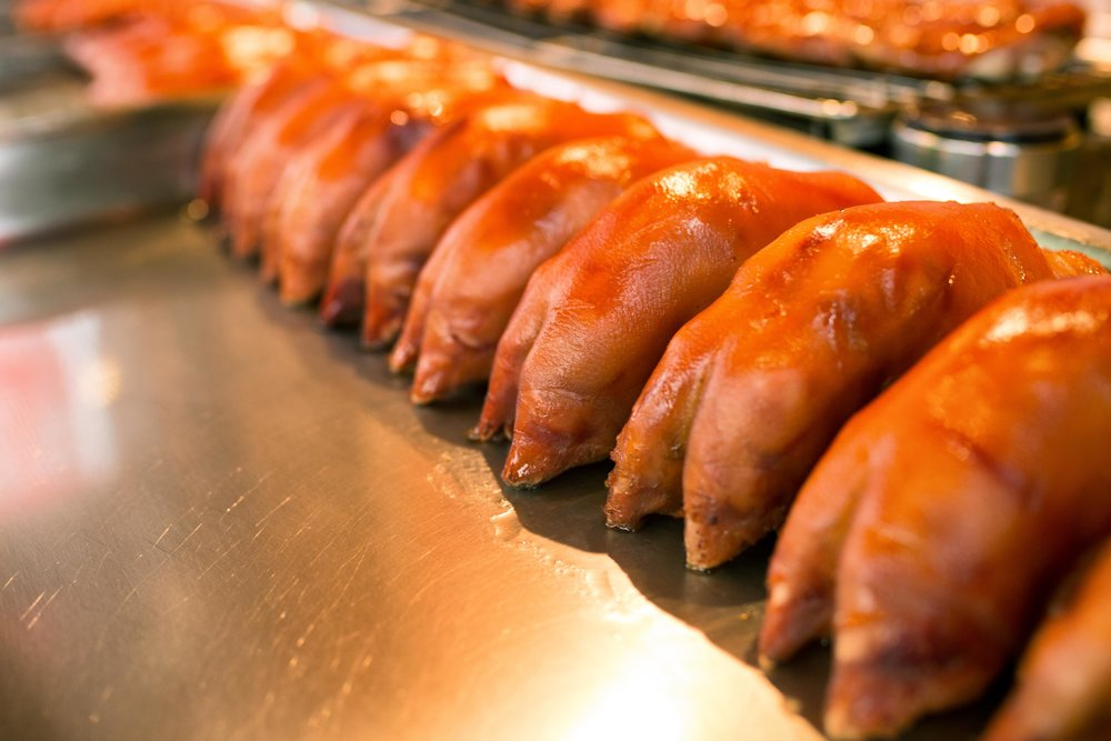 China Pig's Trotters (1 of 1).jpg